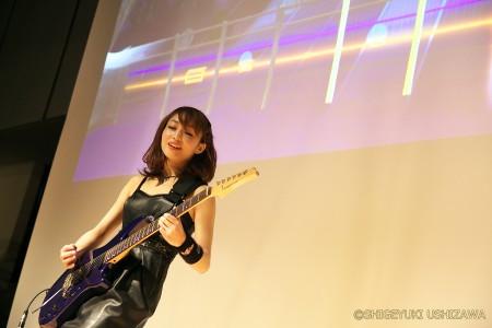 Yuki_img_1314_2