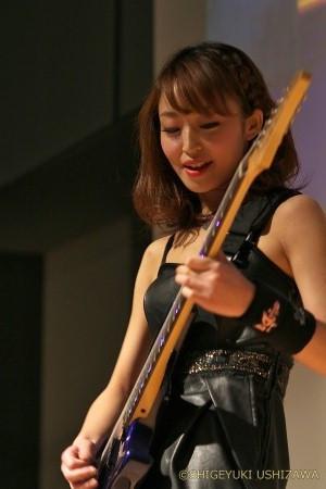 Yuki_img_3361