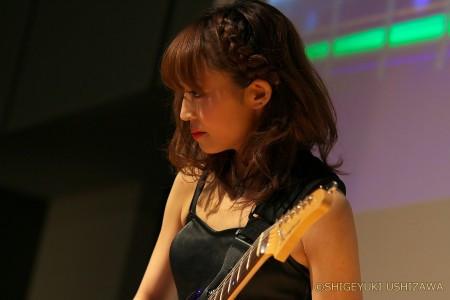 Yuki_img_3364