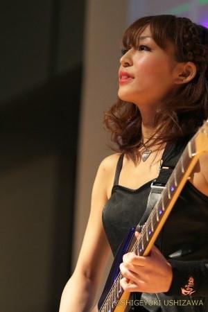 Yuki_img_3368
