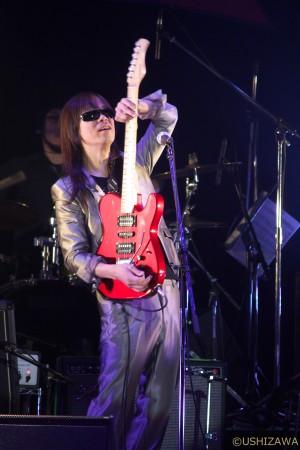 Tagawa_img_0133