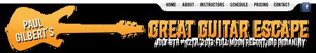 Gge_header