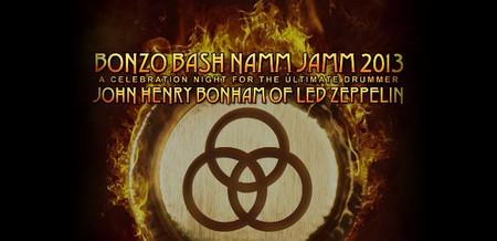 Bonzobash2