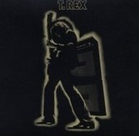 Hp_rex