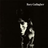 Rory2