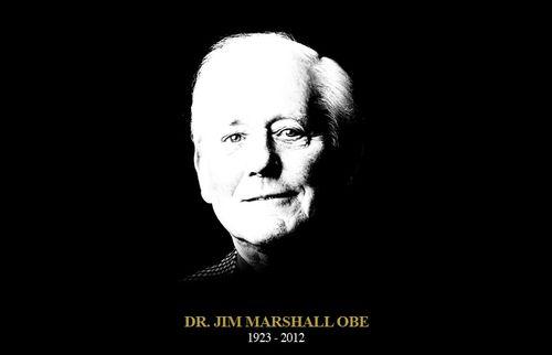 Jim-image
