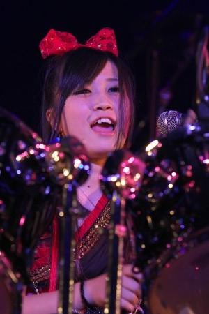 Band_IMG_0011