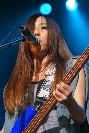 Band_IMG_0417