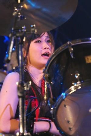 Band_IMG_0065