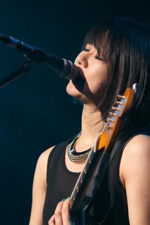 Band_IMG_0121