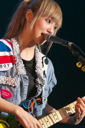 Band_IMG_0441